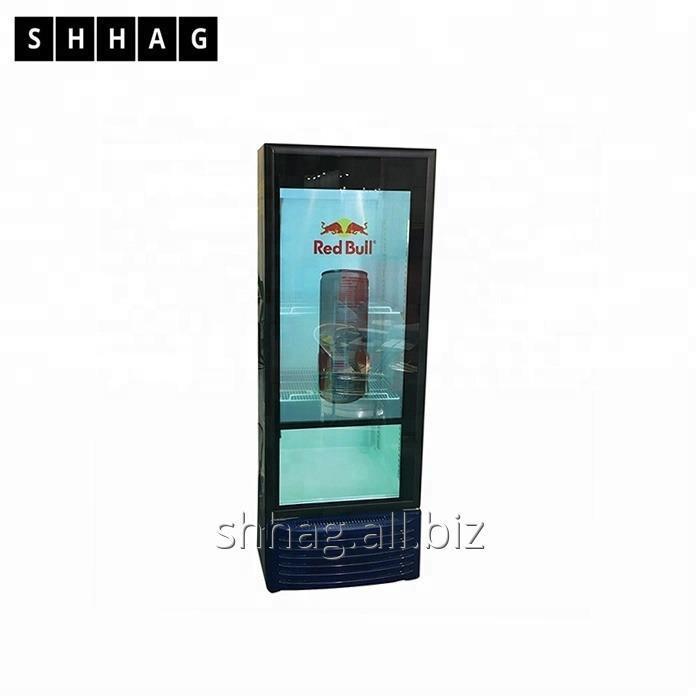 transperent_lcd_glass_door_for_fridge