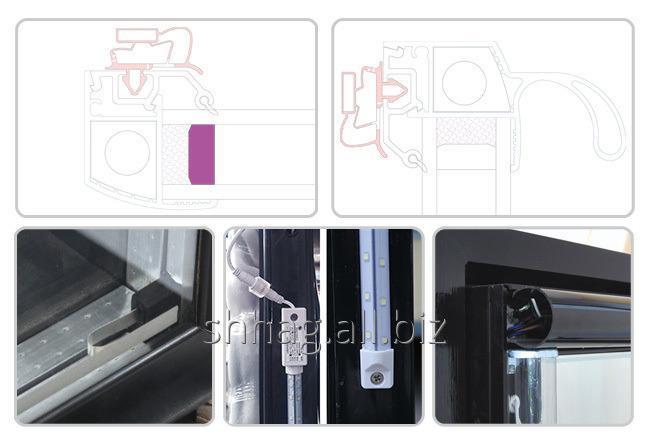 glass_door_for_refrigerators_cd_01