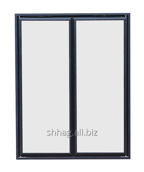 glass_door_for_refrigerators_cd_01