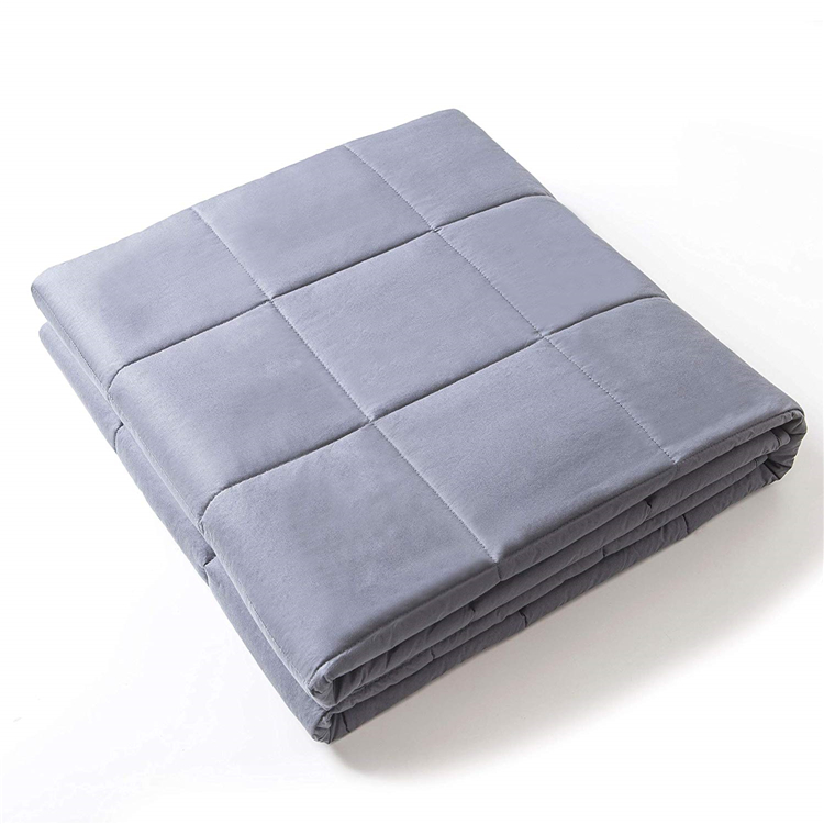 weighted_blanket_factory_amazon_hot_sales_100