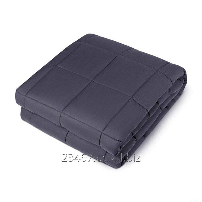 weighted_blanket_factory_100_cotton_sensory
