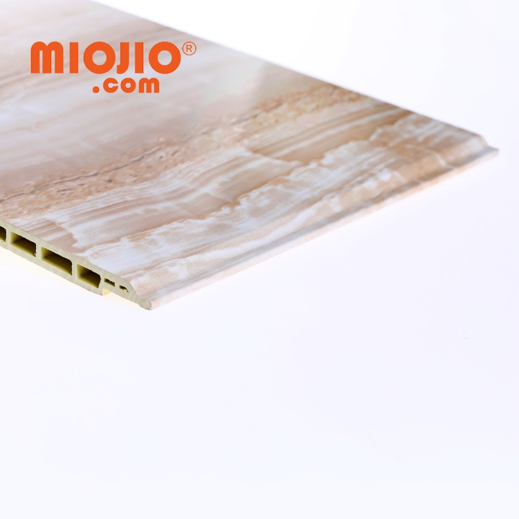 wwwmiojiocom_pvc_wall_cladding_pvc_wall_panel