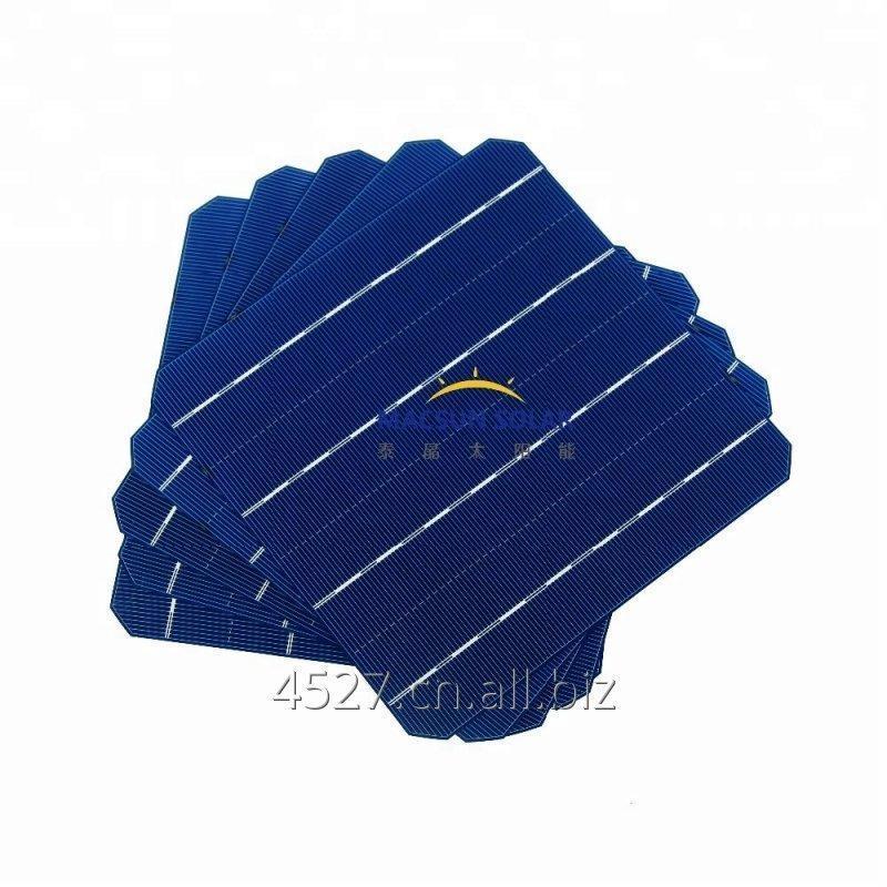 cheap_monocrystalline_solar_panel_a_grade_high