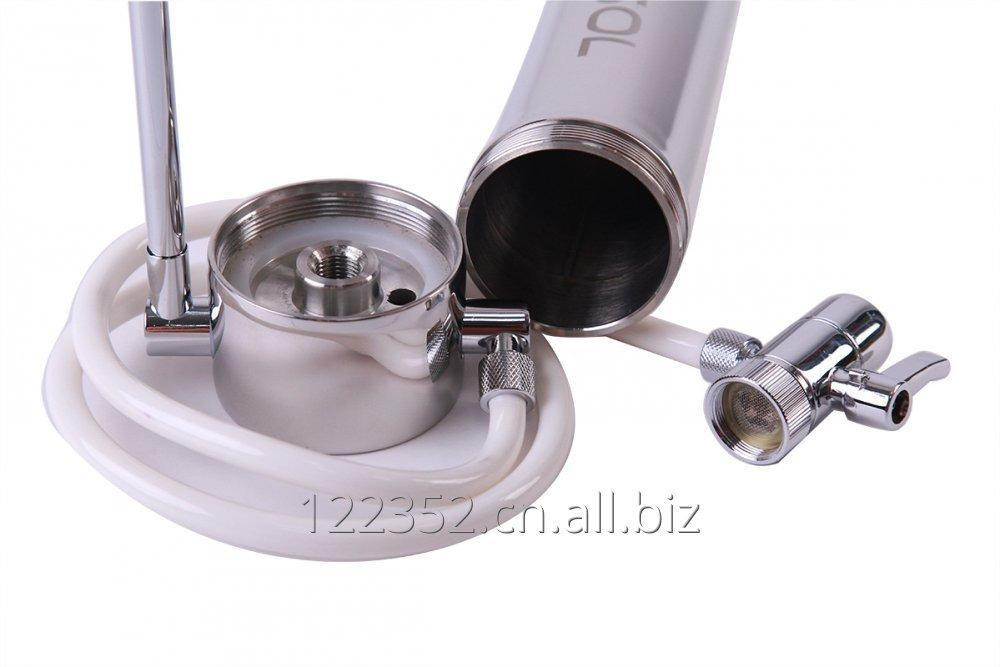 countertop_drinking_water_filter_system_for_faucet