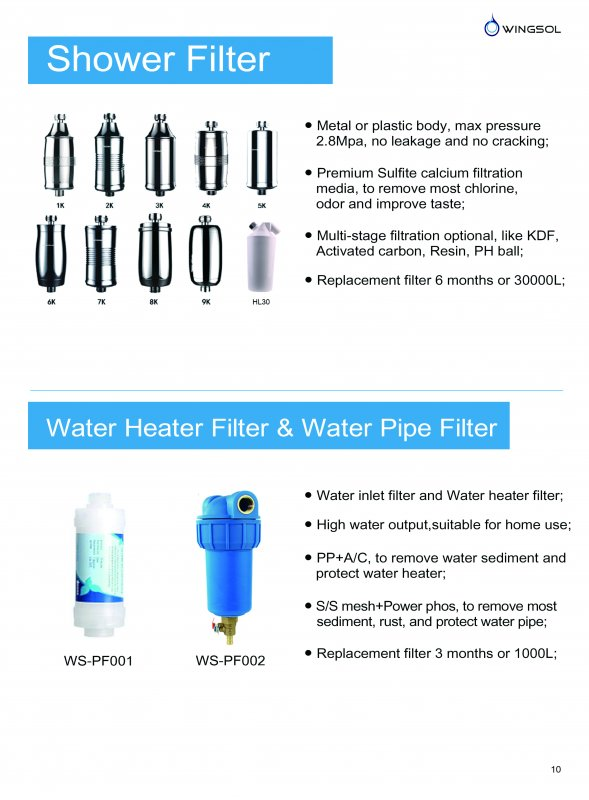 pre_filtration_water_filter_toilet_filter_heater