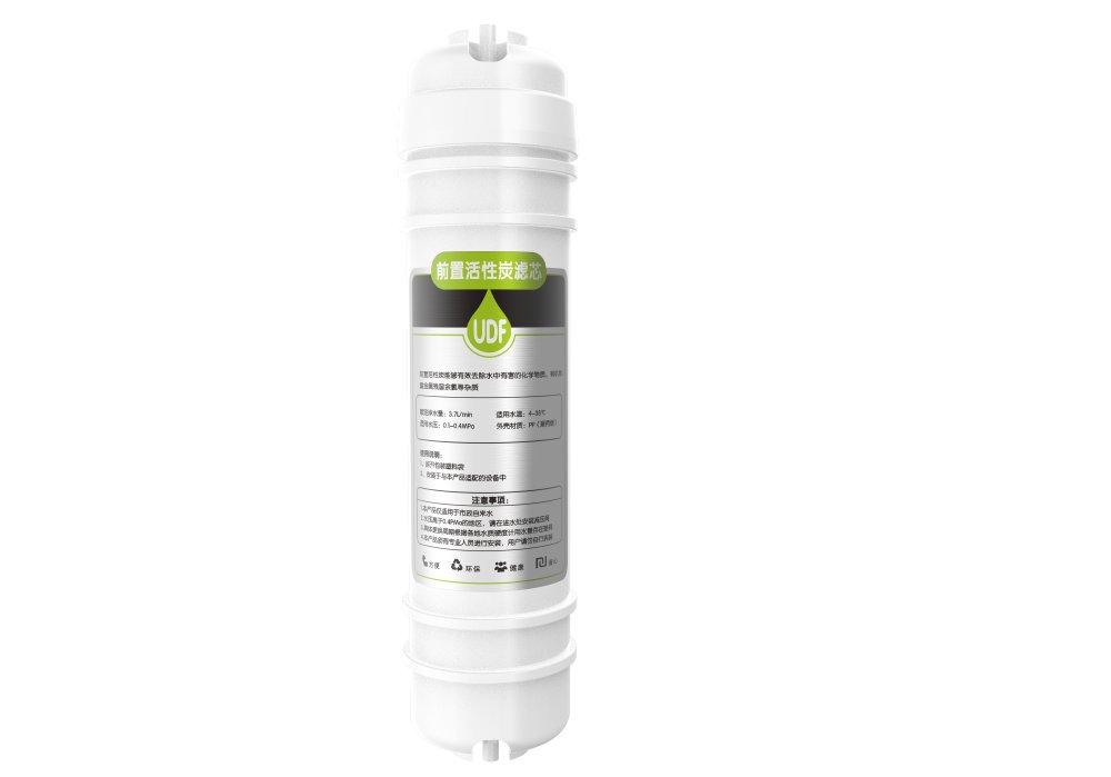 water_filter_cartridge_replacement_inline_filter_5