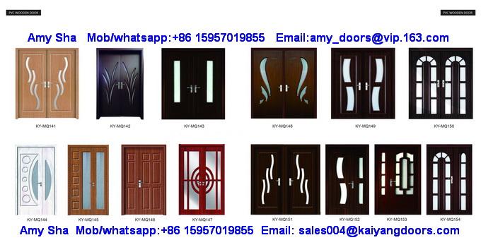 interior_doors_bedroom_doors_bath_room_doors_hotel