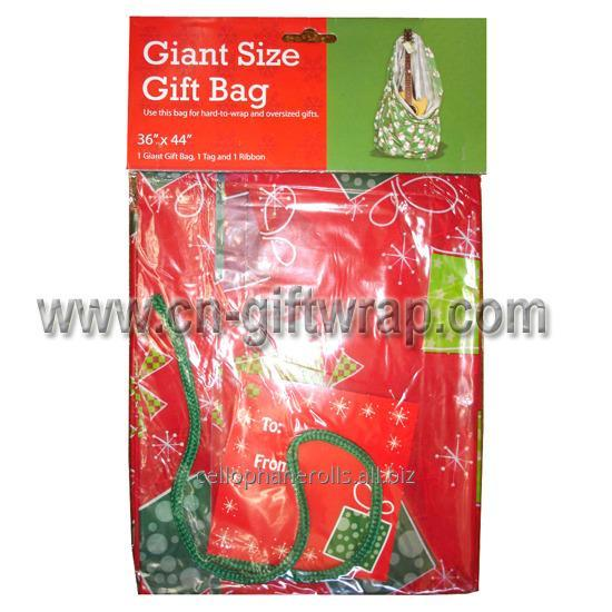 giant_gift_bags