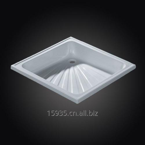 shower_tray_shower_base_with_acrylic