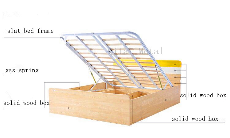 reinforce_bed_frame_with_storage