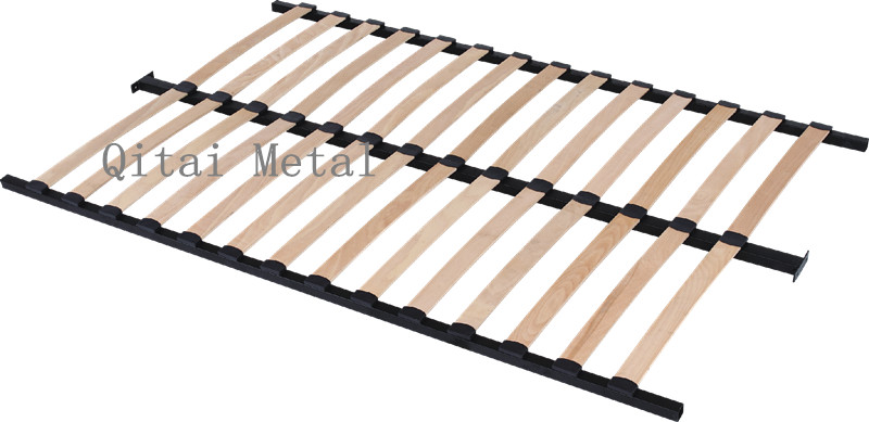 classic_brands_europa_wood_slat_and_metal_platform
