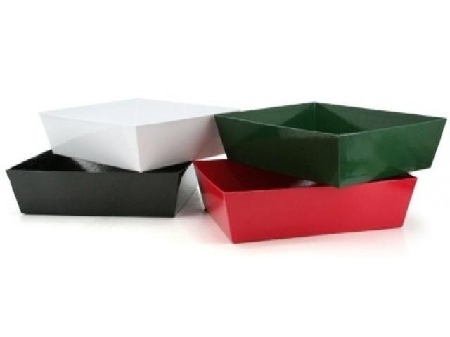 set_of_gift_hamper_tray_gift_basket