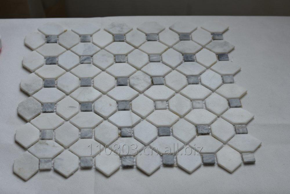 marble_mosaic