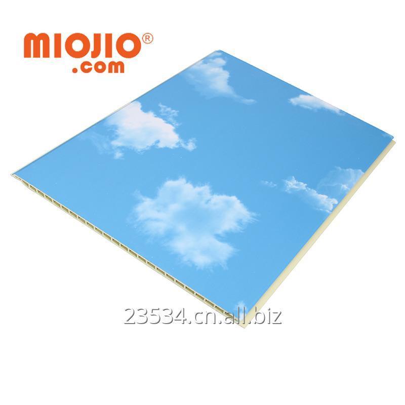 pvc_vinyl_ceiling_panels