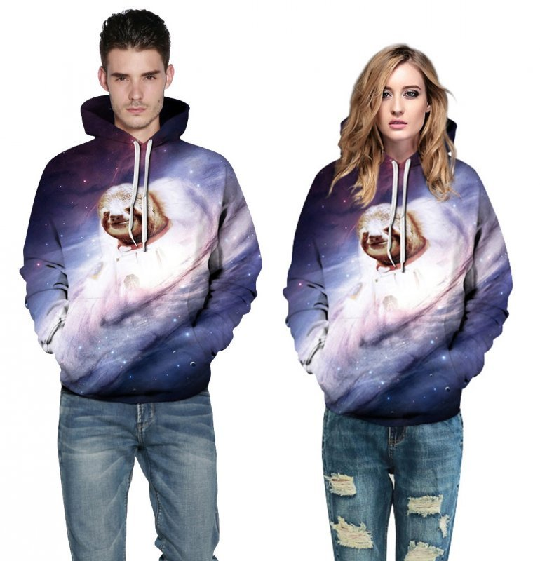 copy_copy_man_and_women_hoody_unisex_hoody_nice