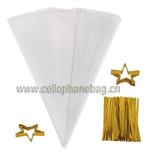 cone_cello_bags
