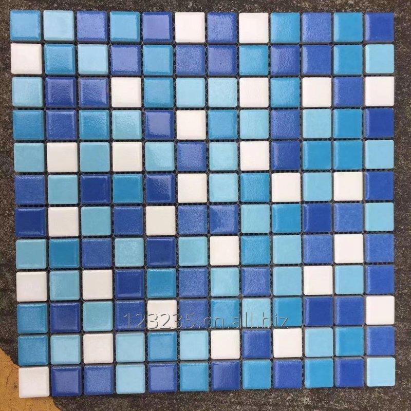 cheap_ceramic_mosaic_swimming_pool_glass_mosaic