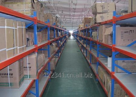 customized_factory_wholesale_medium_duty_metal