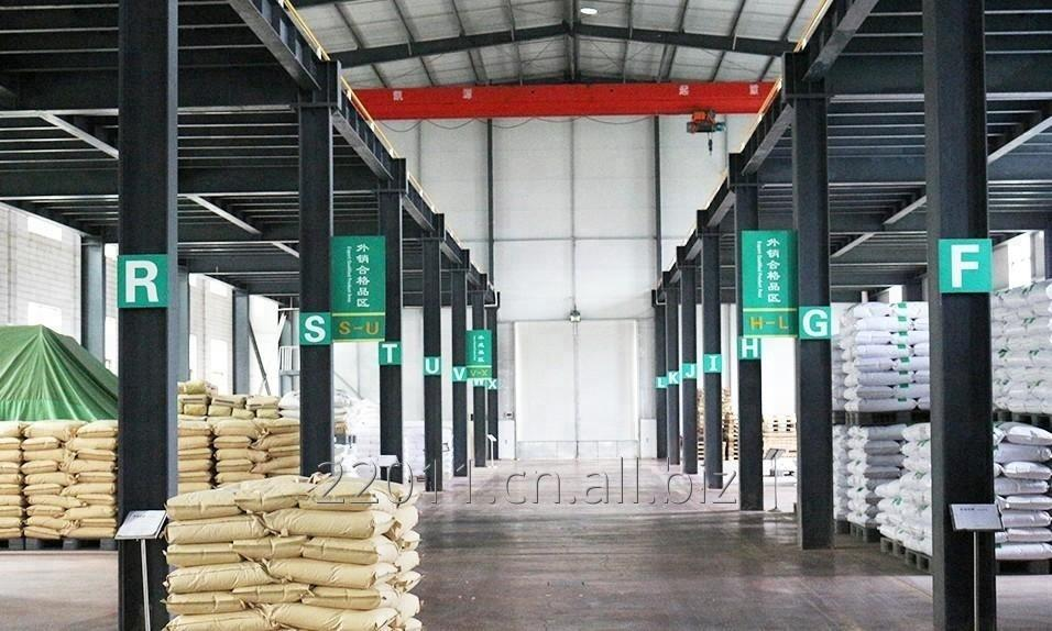tailijie_brand_factory_soluble_dietary_fiber