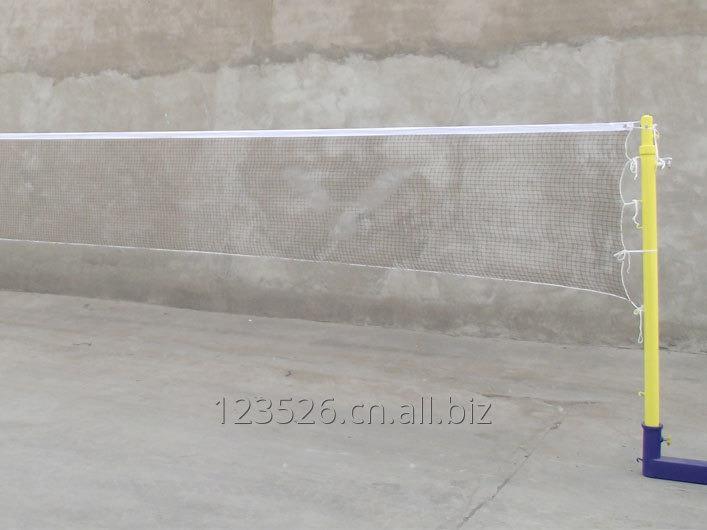 badminton_net_manufacturer