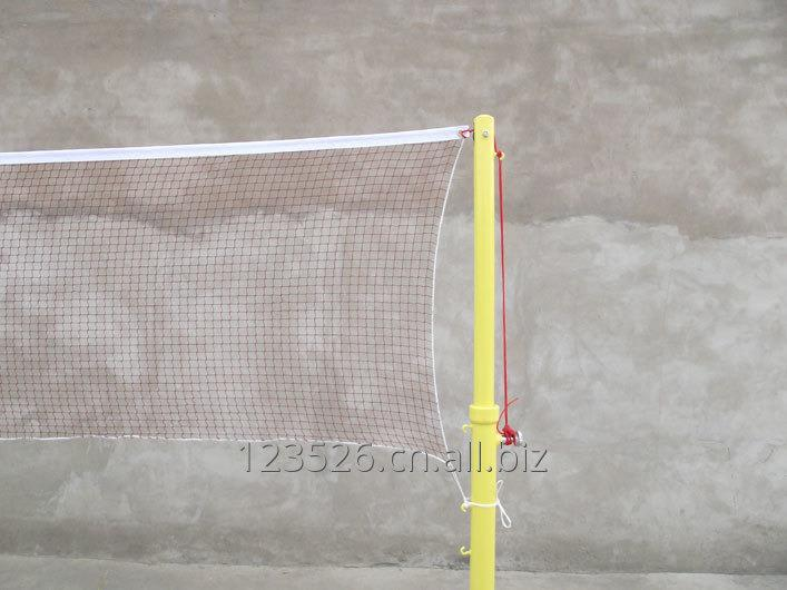 badminton_net_wholesale