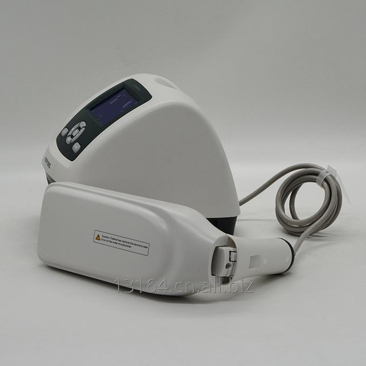 uvb_phototherapy_311nm_uv_lamps_for_psoriasis