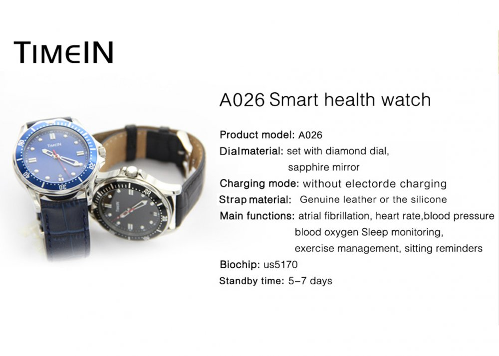 health_smart_watch_a026