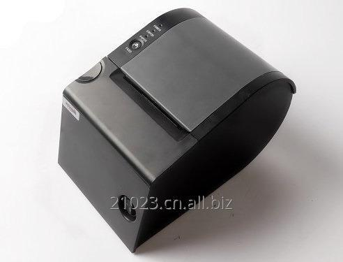 posouda_p10_new_80mm_wholesale_pos_receipt_thermal