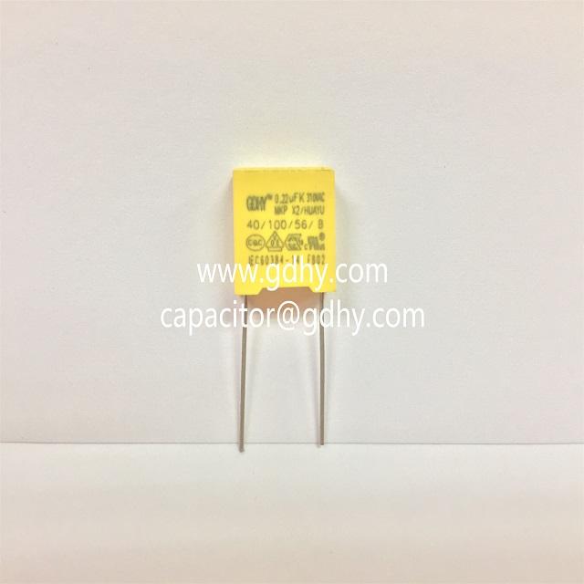 metallized_polypropylene_film_capacitors_power