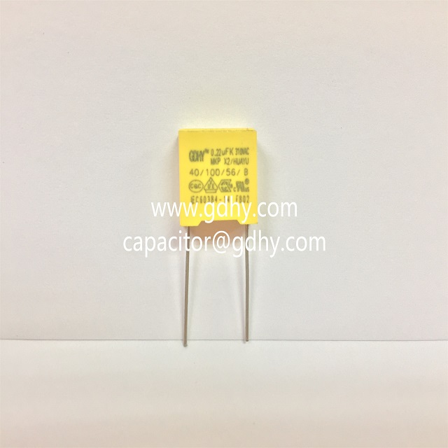 metallized_polypropylene_film_capacitors_power