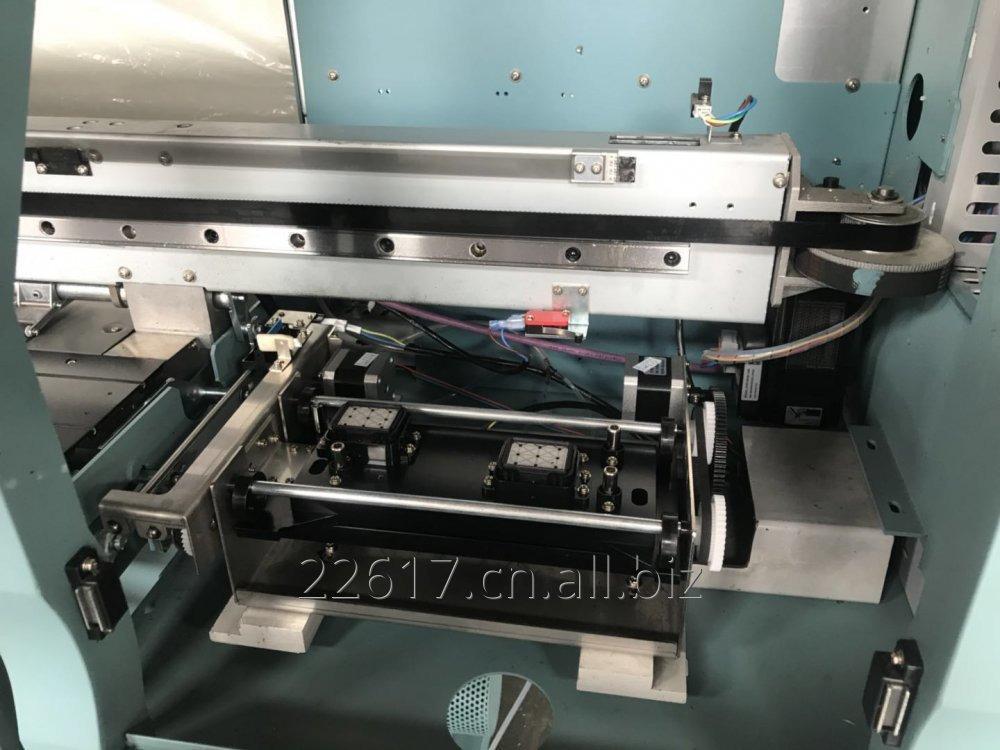 eco_solvent_printer_inkjet_printer_flex_printer
