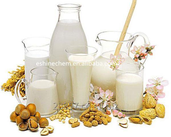 e471_glycerol_monostearate_gmsdmg_distilled