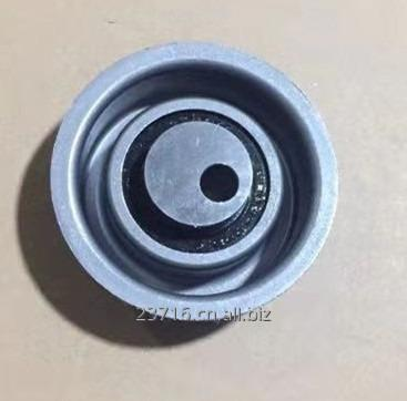 tensioning_wheel_bearing_gt10070_23357_32120