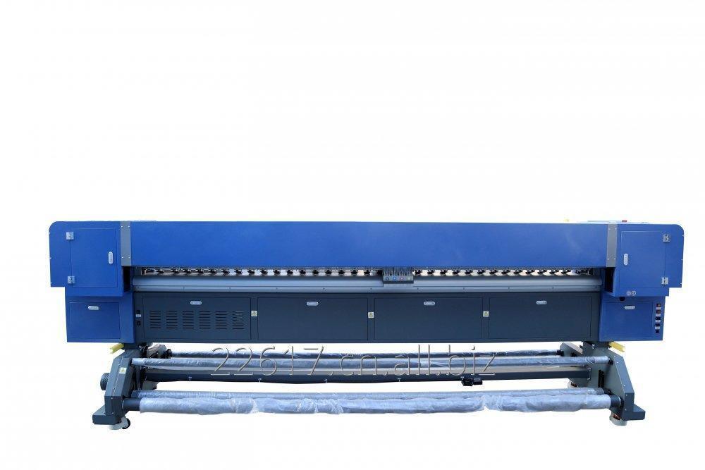 32m_flex_banner_solvent_printer_machine_with