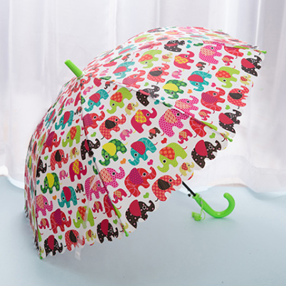 rst_high_quality_kids_straight_umbrella_customized