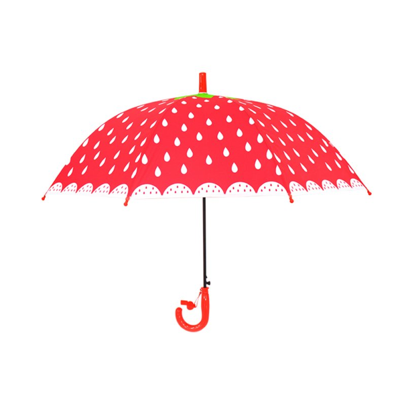 rst_child_cartoon_fancy_kids_umbrella_with_whistle