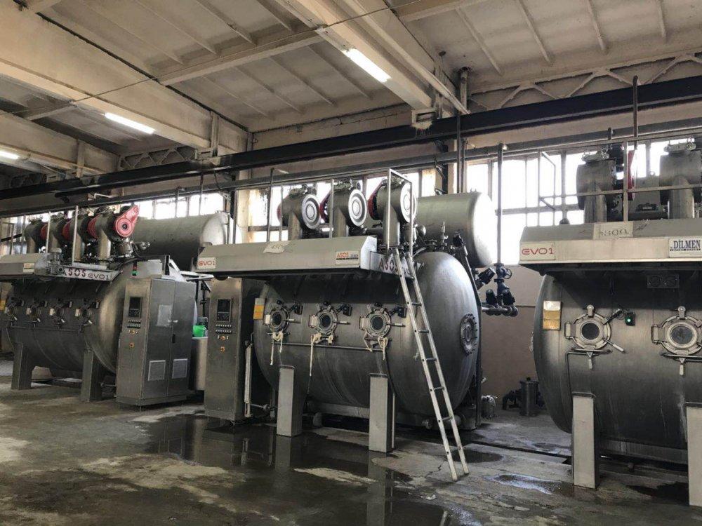 fabric_dyeing_machine_yarn_dyeing_machine_rotary