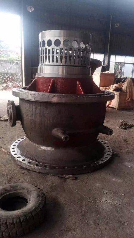 bucket_turbine
