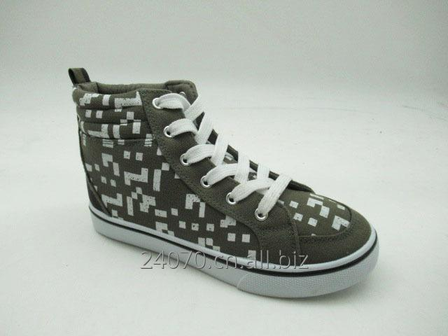 new_style_canvas_shoes_high_cut_shoes_casual_skate