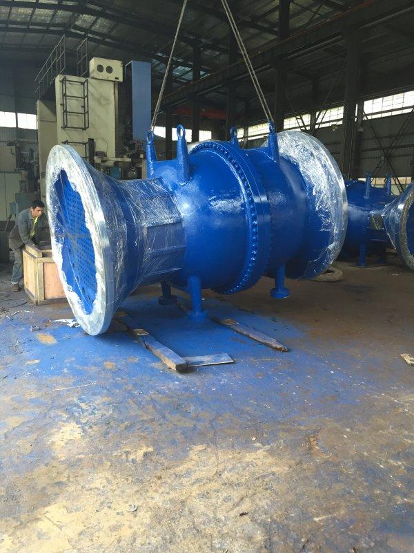 francis_hydropower_turbine_power_station_wheel