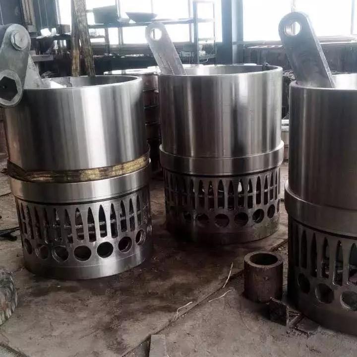 mini_hydro_water_turbine_power_plant_pelton_wheel