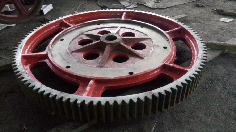 small_water_wind_turbine_pelton_wheel