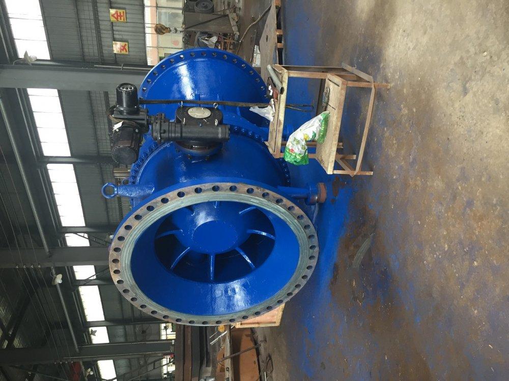 micro_hydro_water_turbine_generators_pelton_wheel