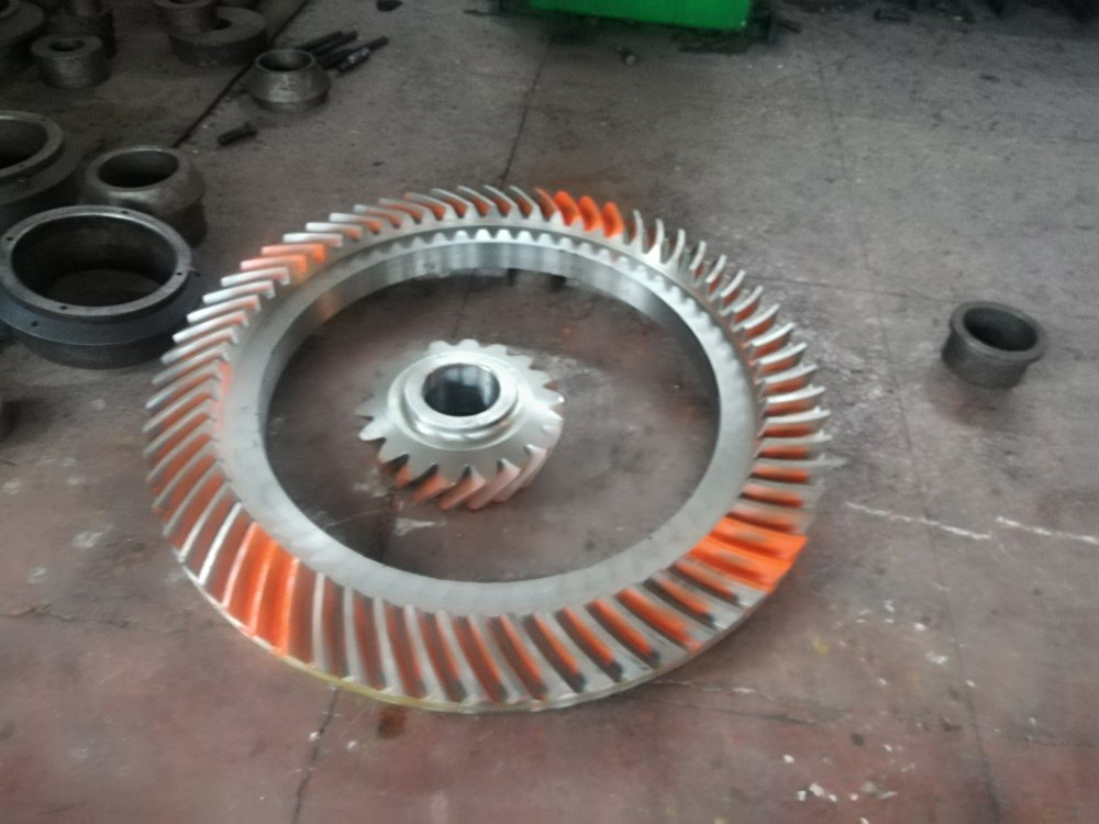 high_precision_spiral_bevel_gear_manufacturer