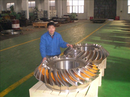 gleason_spiral_bevel_gear_for_reduction_gearbox