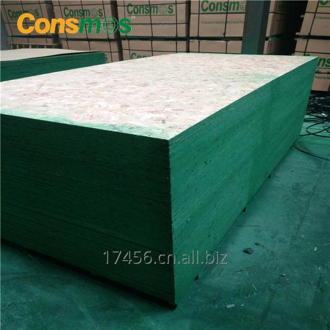 consmos_osb_oriented_strand_board_waterproof