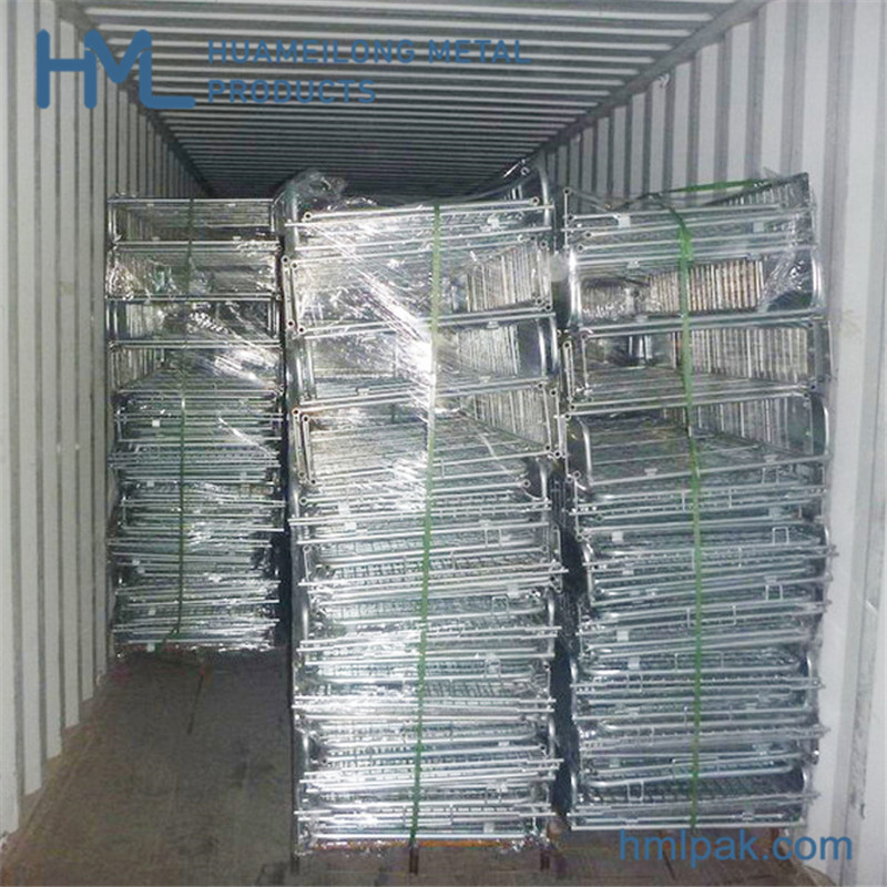 goods_transport_high_quality_laundry_logistic