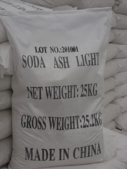 soda_ash_sodium_carbonatecarbonato_de_sodio
