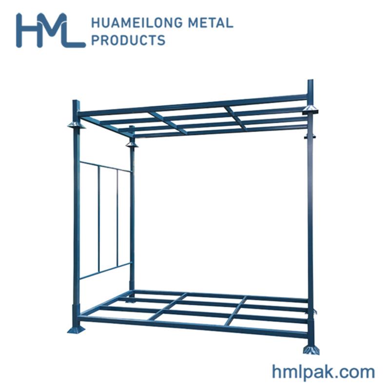 heavy_duty_hot_sale_best_price_warehouse
