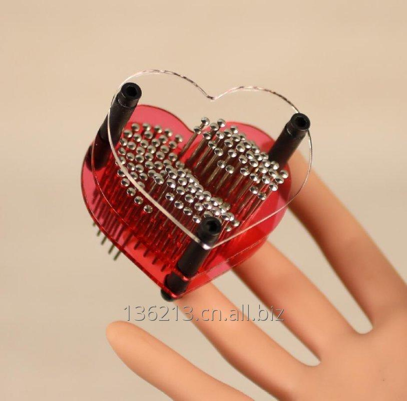kt_ty569_mini_love_pin_art_finger_play_toy_reduced